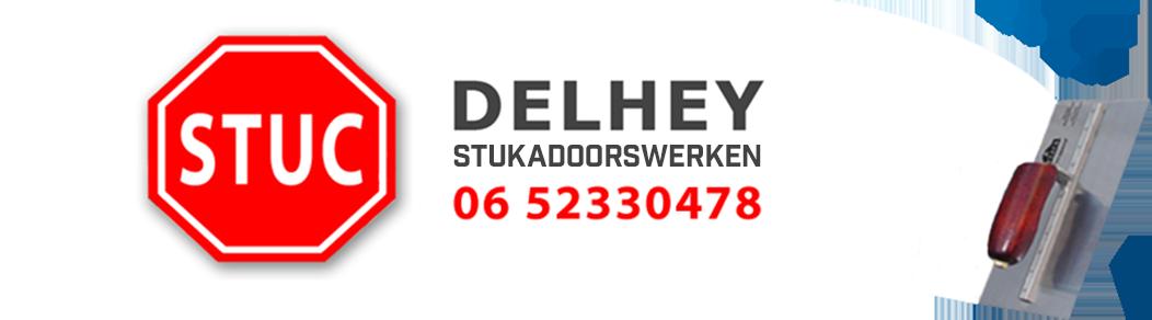 stucadoor Eindhoven