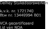 stucadoor-Eindhoven-in-grijs